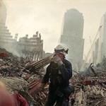 Haditörvényszék elé állítják 9/11 megálmodóit