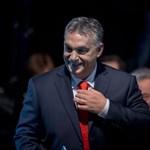 Orbán megüzente, a viták ideje lejárt