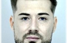 Kettős gyilkosság Szegeden: ezt a férfit gyanúsítja a rendőrség, a lakosság segítségét is kérik