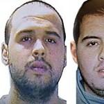 A brüsszeli terroristák bátorságpróbaként gyilkolhattak meg egy idős férfit a merénylet előtt
