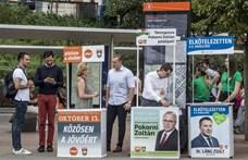Tétova támadók, akik a legkínosabb gyomrosokat vihetik be a Fidesznek
