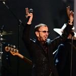 Medzsik: ma, azaz 2017.07.07-én 77 éves Ringo Starr