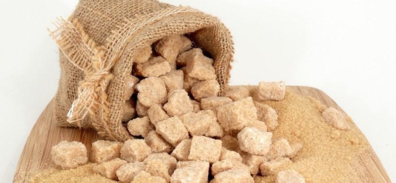 A cukoripar manipulálja a cukor ártalmait bizonyító kutatásokat