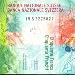 Az Amerikából kitiltott orosz oligarchák miatt szenved a svájci frank?