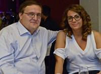 Távozik Mészáros Lőrinc lánya az Opus Global igazgatóságából