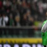 Nikolics ismét gólt szerzett
