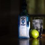 Kétszer annyi alkohol van a legendás tömény italban, visszahívták