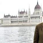 Habsburg György lehet Magyarország párizsi nagykövete