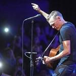 Budapesten zenél Bryan Adams, megváltozik a közlekedés is