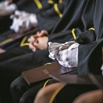 Milliókat veszítenek azok az egyetemisták, akik ezt a két szabályt nem tartják be
