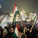 Pécsen is összefog az ellenzék, körzetenként egy jelöltet indítanak
