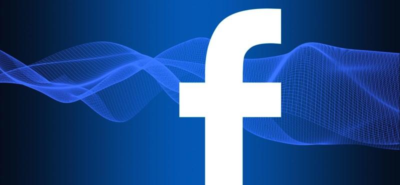 """Hamarosan """"elsötétülhet"""" a Facebook, és ennek csak örülhetünk"""