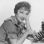 Irodalmi kvíz: ismeritek a legismertebb írók magánéletét?