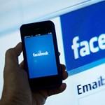 Ön is beírta a telefonszámát a Facebookjára? Tudjon róla, most derült ki: visszaélnek vele