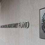 Az IMF szerint a magyar gazdaság viszonylag jól megúszhatja a koronavírus-járványt