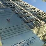Óriásit kaszált Magyarország legnagyobb privát hitelezője