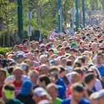 A koronavírus miatt elhalasztják a Vivicittá futást