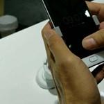 Visszaüthet a Samsung Galaxy S10 egyik menő funkciója