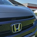 Több millió autót hív vissza a Honda