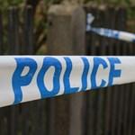 Két embert is véresre vert egy öttagú banda Kőbányán