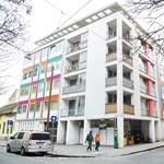 Bekerültek az EU top 5-be a magyar ingatlantulajok