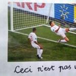 Újabb gólbíró-technológia kapott FIFA-engedélyt