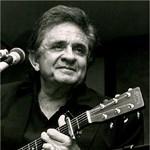 Itt halt meg Johnny Cash, a country és a blues királya