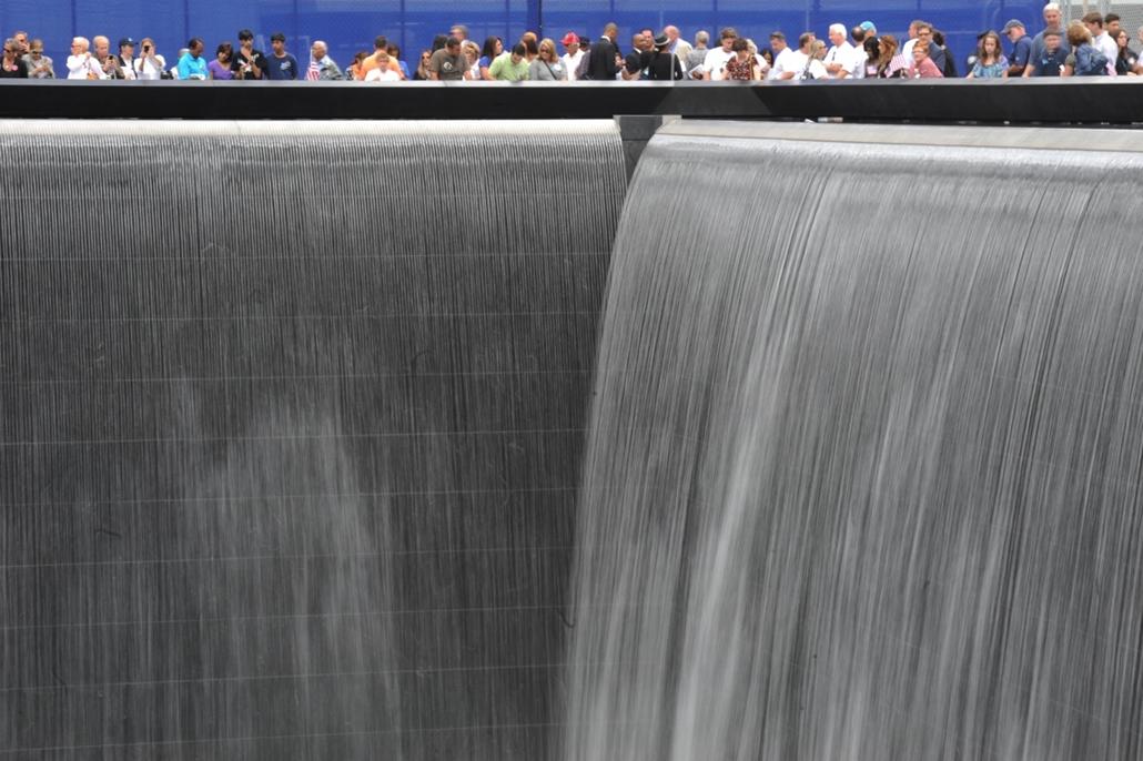 afp.11.09.10. - New York, USA: a világkereskedelmi központ (World Trade Center) elleni támadás évfordulója - wtc, 911