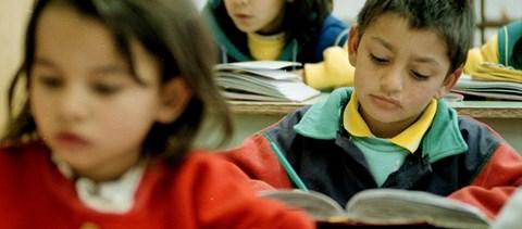 Elküldtek két tanárt, több tízmillió forintos kártérítést kell fizetniük