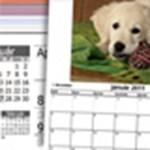 Készítsünk 2011-es naptárat, többféle módszerrel, ingyen