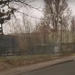 Videó: Személyautóra húzta a kormányt egy kamionos a XVIII. kerületben