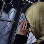 Enyhült a menekülthullám – februárban 53 ezer menekült érkezett