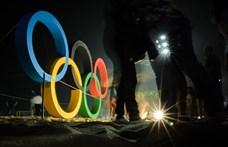 Kétszer annyit költenek az olimpiai életjáradékokra, mint tavalyig