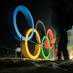A gazdasági összeomlás szélén áll, de azért olimpiát rendezne Argentína