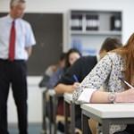 Felfüggesztik a sztrájktárgyalásokat a pedagógus-szakszervezetek