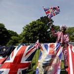 Esküvőmentes zónát hirdetett egy angol kocsma