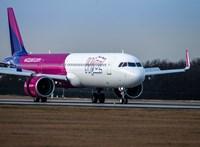 Egy miniszter figyelmeztette a Wizz Airt, hogy problémáik lehetnek Norvégiában