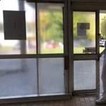 Lehangoló állapotokat filmeztek le több budapesti kórházban