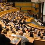 Szemléletváltás kell a tanári hivatásban - konferenciát rendezett a Tempus