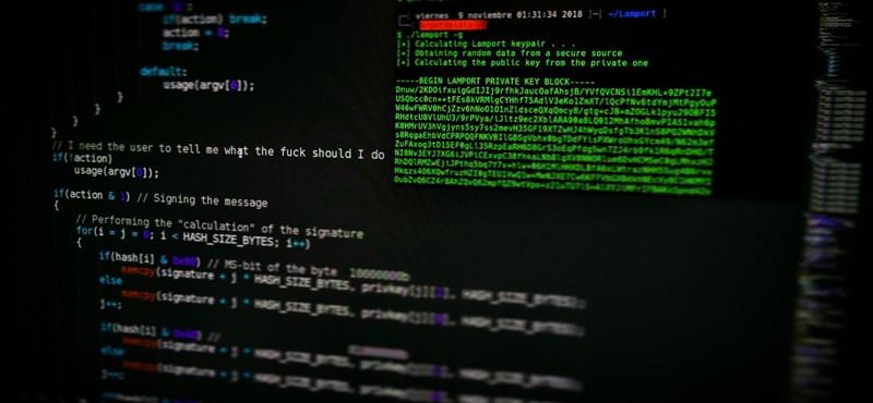 Iráni hackerek eltérítették az Intel egyik cégét, váltságdíjat kérnek vagy tömegével törlik az adatokat