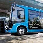 Kínai cég nyúlja le a magyar buszgyárak által befizetett adót