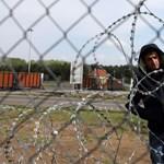 Európai Bíróság: Nem lehet csípőből elutasítani a Szerbián át érkező menedékkérőket