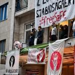 Tömeges felmondás az SZFE-n: több mint 20 oktató szüntette meg a munkaviszonyát