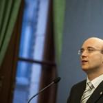 Maruzsa Zoltán: most is számítanak rá, hogy hír lesz: nehéz volt a középiskolai felvételi