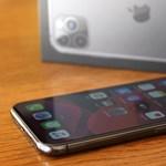Furcsa, zöldes elszíneződésről panaszkodnak az iPhone 11-tulajdonosok