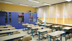 Vírus ide vagy oda: jövő hétfőtől újranyitnak az olaszországi iskolák