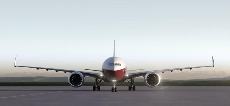Súlytalanság miatt kényszerleszállt a Boeing, 35 sérült