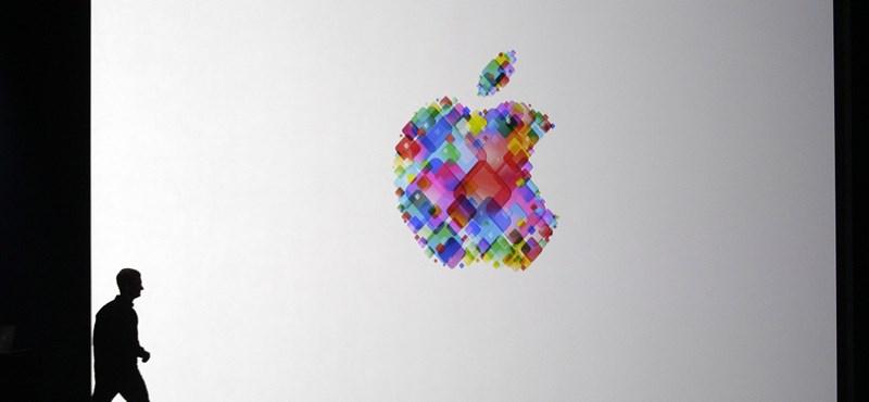 Az Apple köteles reklámozni a Samsungot
