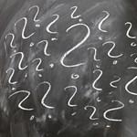Napi agytorna: tudtok válaszolni ezekre a kérdésekre?