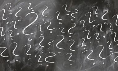 Ma derülnek ki a keresztféléves felvételi ponthatárai: mi jön ezután?